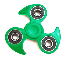 Ninja Star Finger Spinner (clearance)