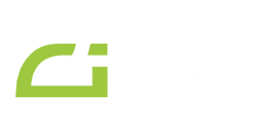 OpTic Gaming Official Store