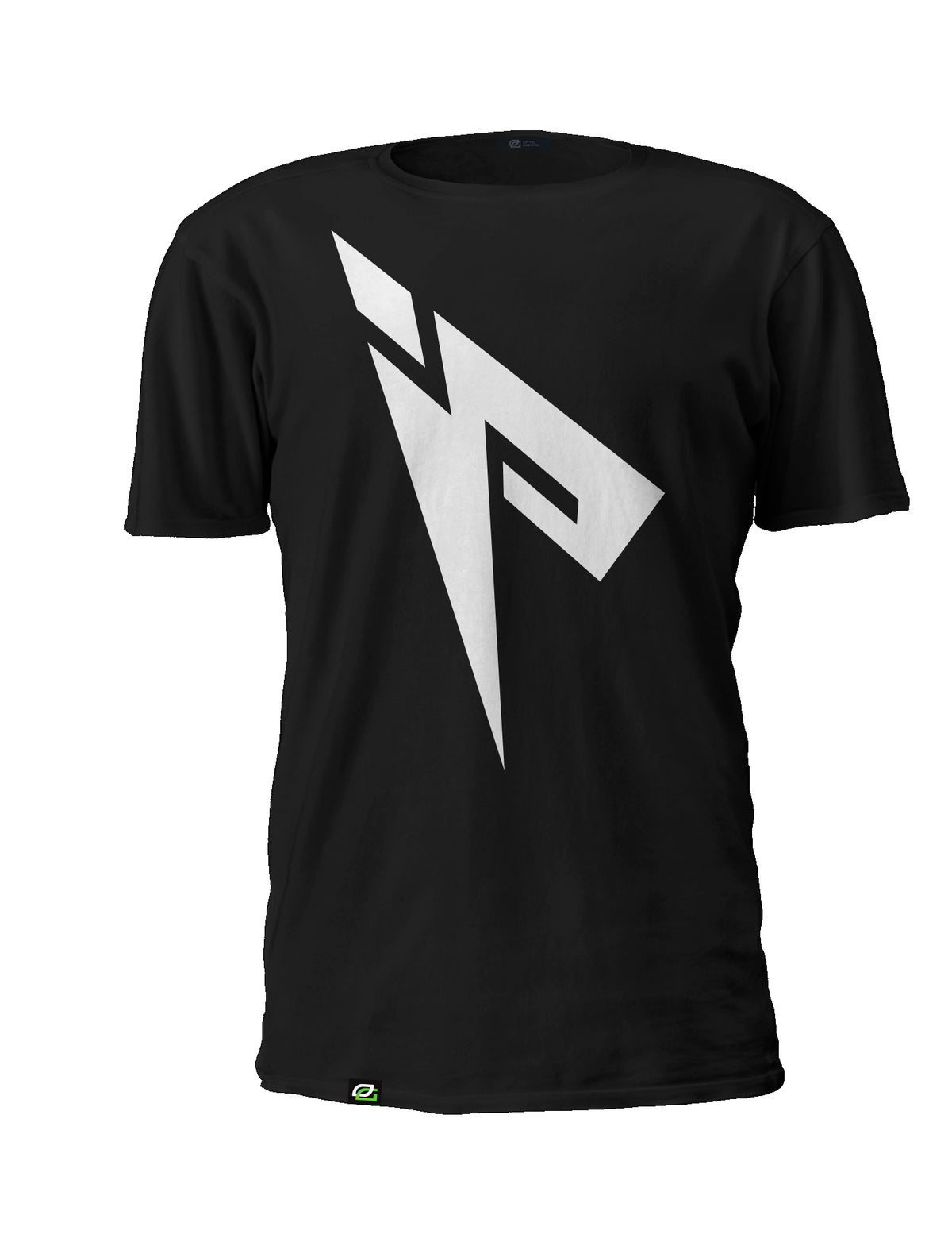 OpTic Pamaj T-Shirt