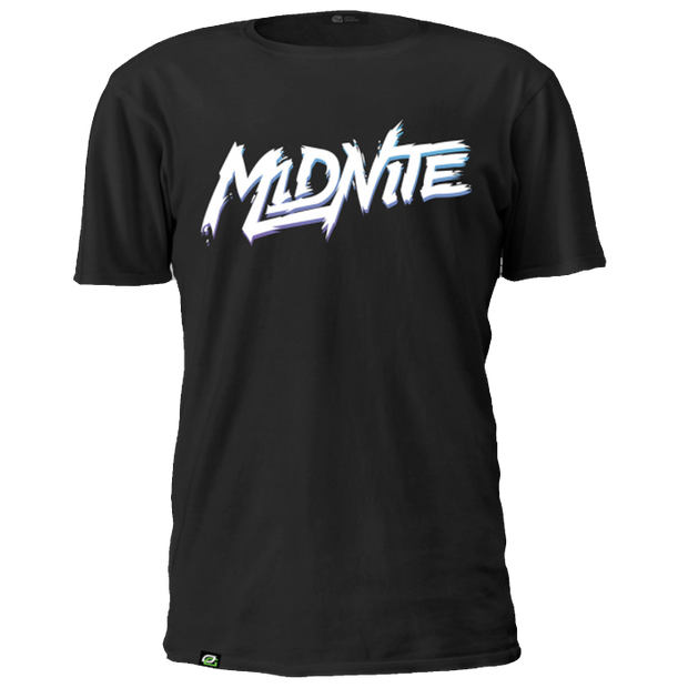 OPTIC Midnite T-Shirt