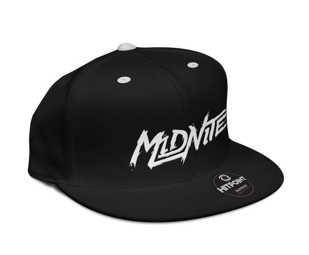 OpTic Midnite Snapback