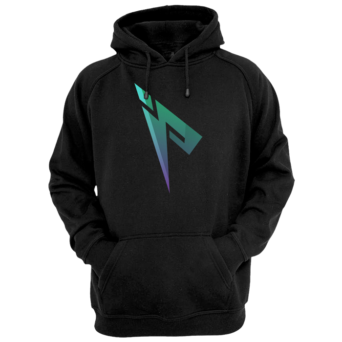 OpTic Pamaj Colored Hoodie