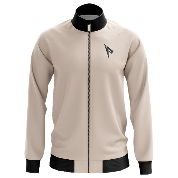 OpTic Gaming Pamaj Jacket