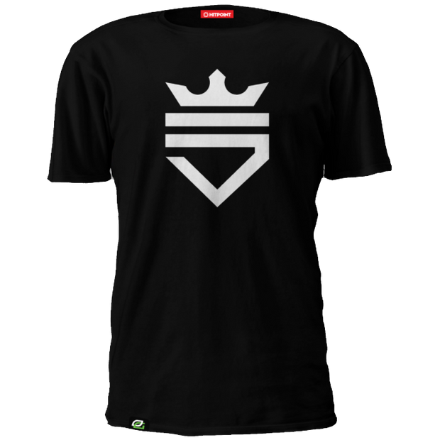 OpTic Scump T-Shirt