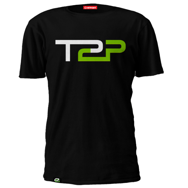 OpTic Time2Pound T-Shirt