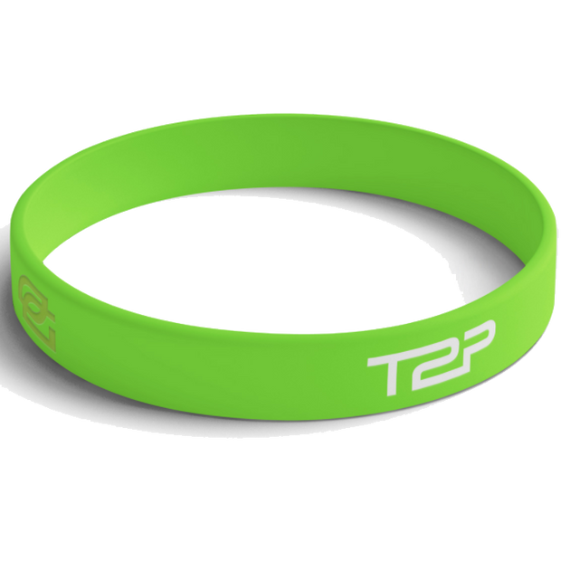 OpTic Time2Pound Wristband