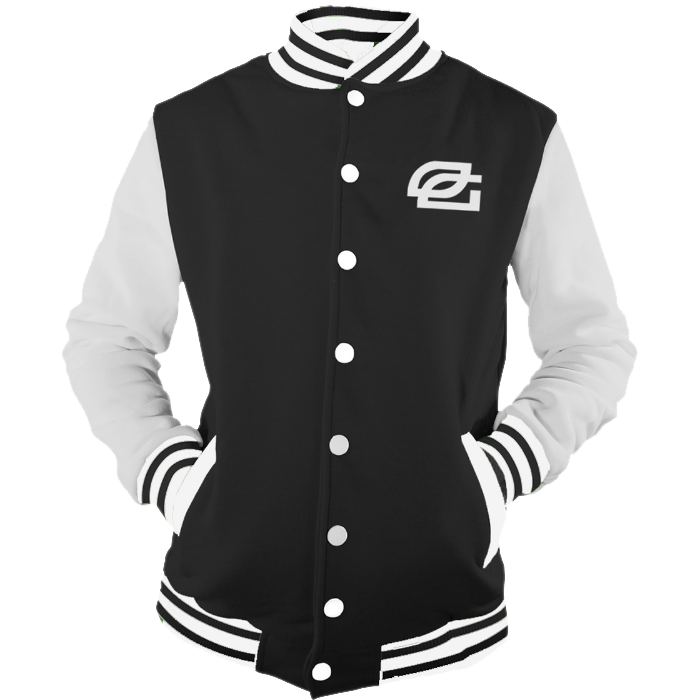 Image result for VARSITY JACKET