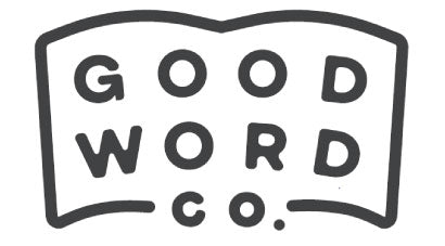 Good Word Co.