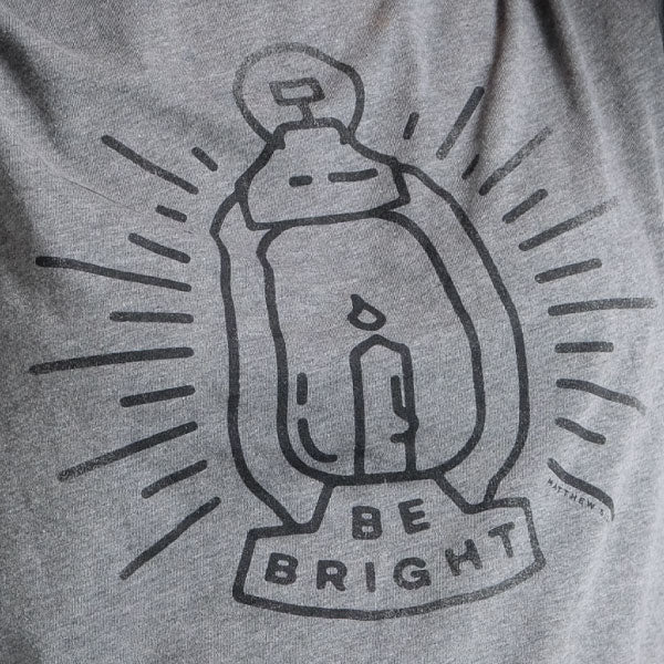 Be Bright T-Shirt