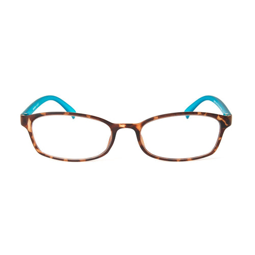 Aussiana Eyewear - Readers - Aussie Soles