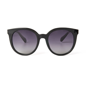 Aussiana Eyewear - Polarised Sunglasses - Aussie Soles