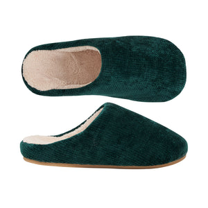 NX Winter Slipper