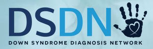 Seanese is proud to be donating 10% of profits for the month of April to the Diagnosis Down Syndrome Network.