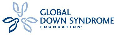 July's Donations Go to the Global Down Syndrome Foundation