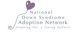 February Donations Help Babies with Down Syndrome Grow Up in Loving Families