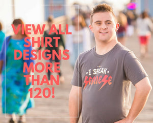 View All Shirt Designs