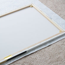 Canvas Frame 30x40 30x60 30x80
