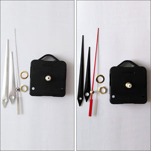 Reloj De Pared Wall Clock