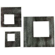 Contemporary Squares