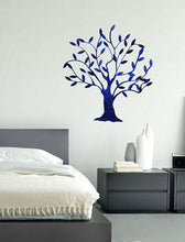 Dream Tree - Metal Wall Decor - #7055inc