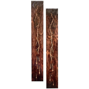 Lightning (Set of 2)