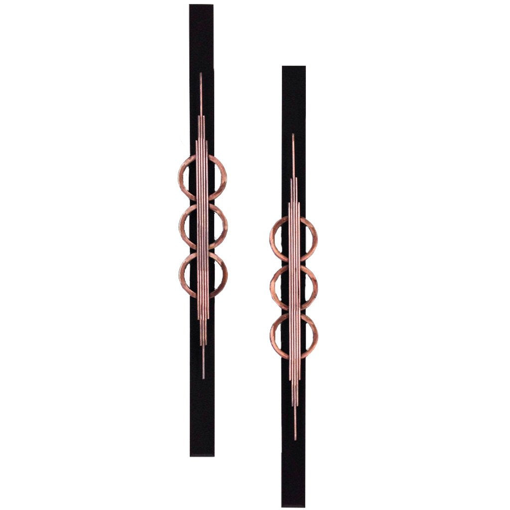Ring Stix (Set of 2)