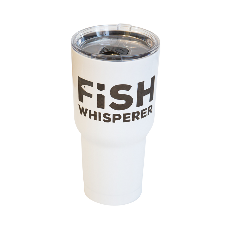 Engraved Tumbler - 30oz