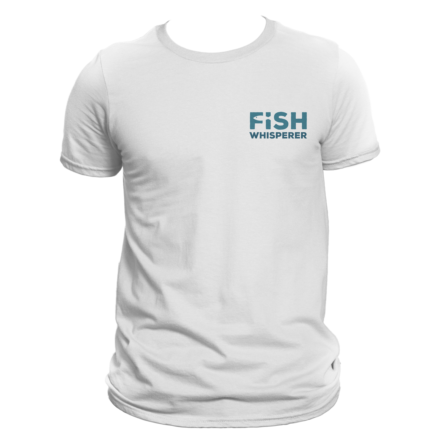 Two Fish T-Shirt