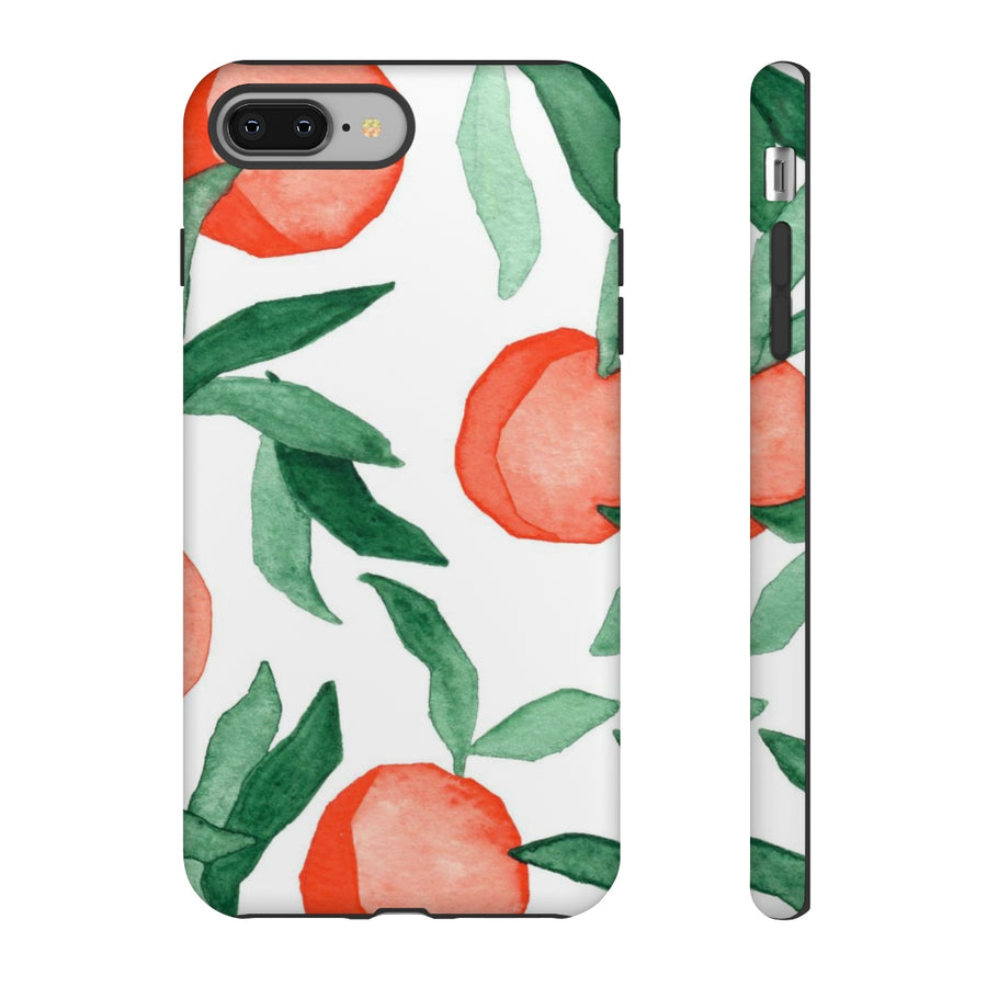 Arizona Orchard TOUGH Case