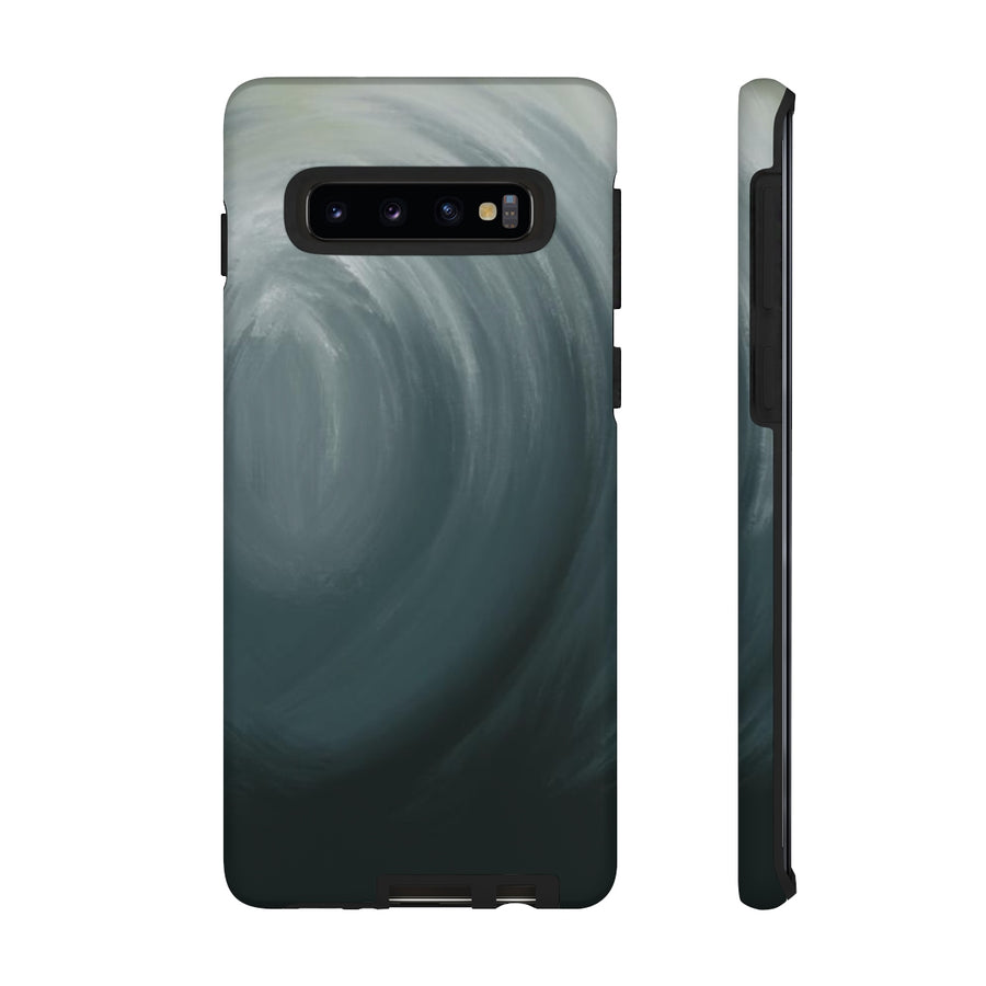 Painted Waves TOUGH Case