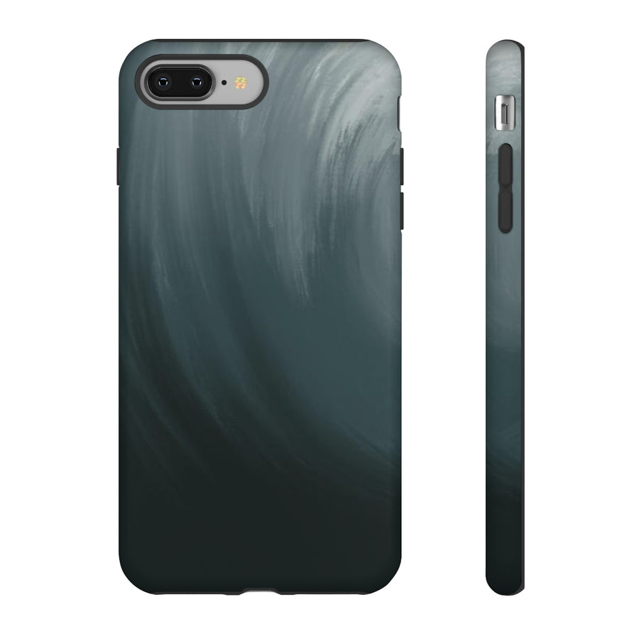 Freefall TOUGH Case