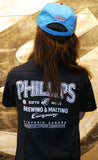 Phillips Work Shirt
