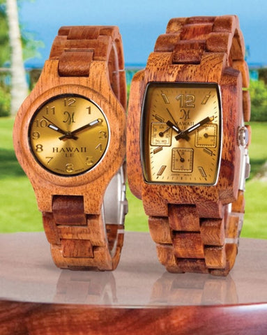 Koa Watches Creating a Buzz among Millennials
