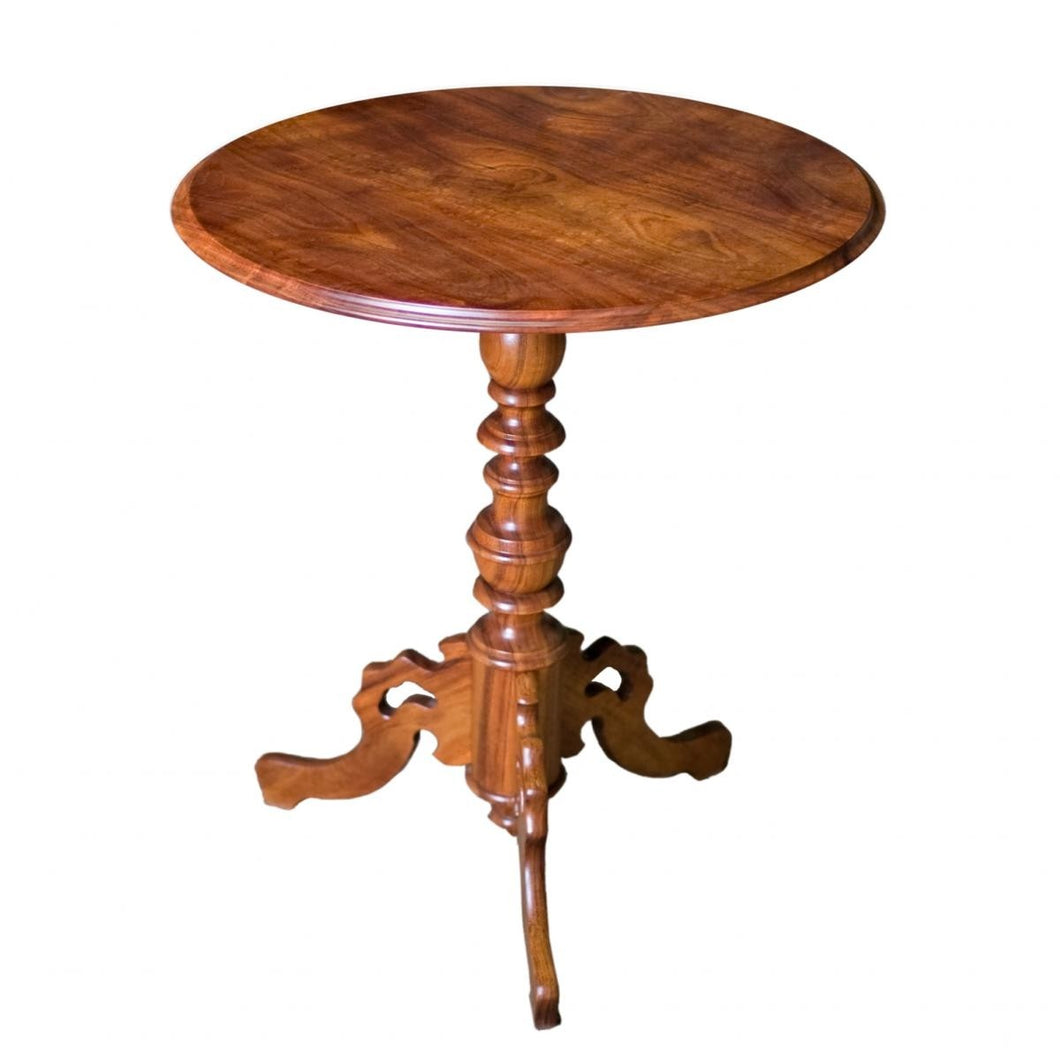 Kamehameha V Side Table