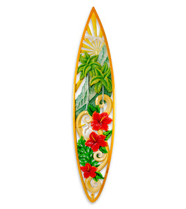 "Copy of Surfboard ""Aina 29082"""