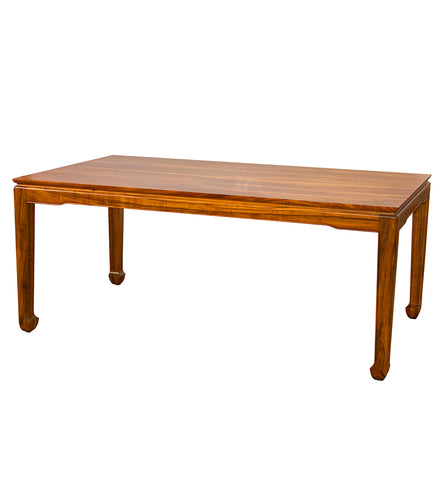 Admiralty Dining Table