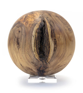 Sphere of Action Koa