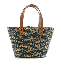 Kelsi Handbag - Blue