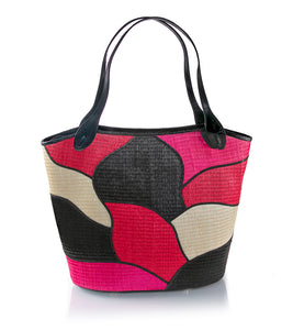 Tyra Bag - Red