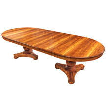 Martin Dining Table