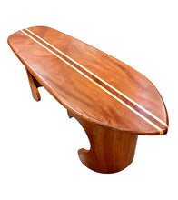 Surfboard Coffee Table (SFBCFT-1)
