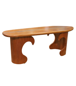 Surfboard Coffee Table (SFBCFT-2)