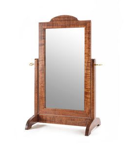 Cheval Table-Top Mirror
