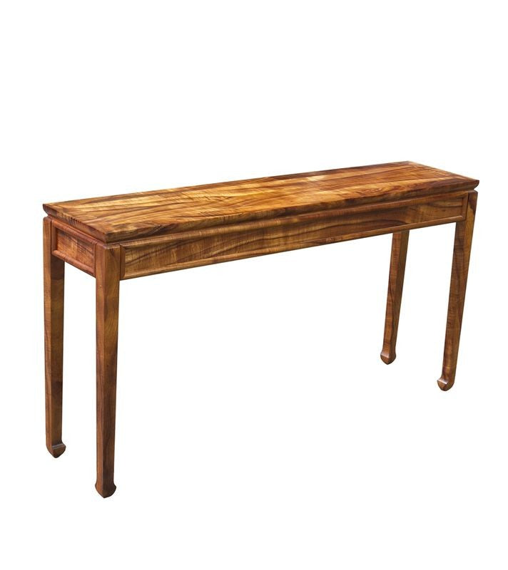Admiralty Console Table (ADMCST2)