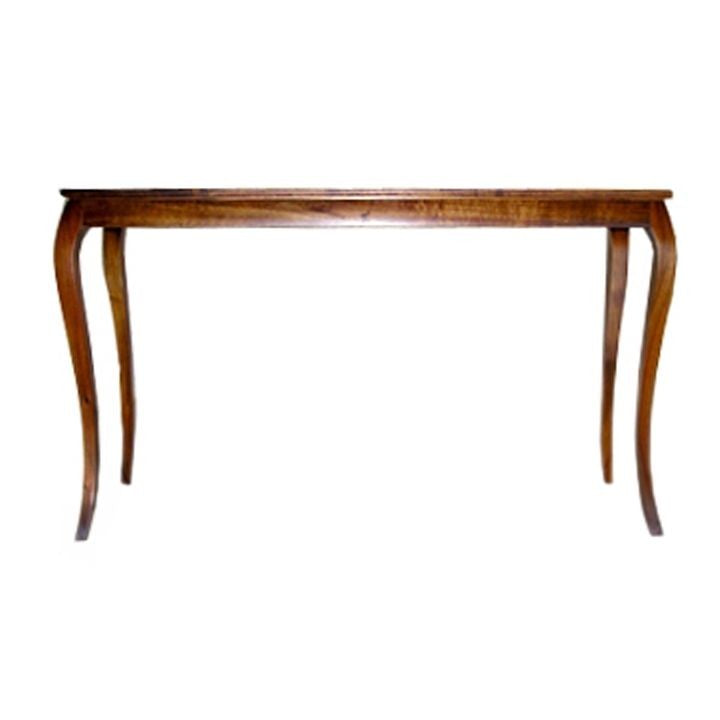 Classic Console Table (CLSCST1)