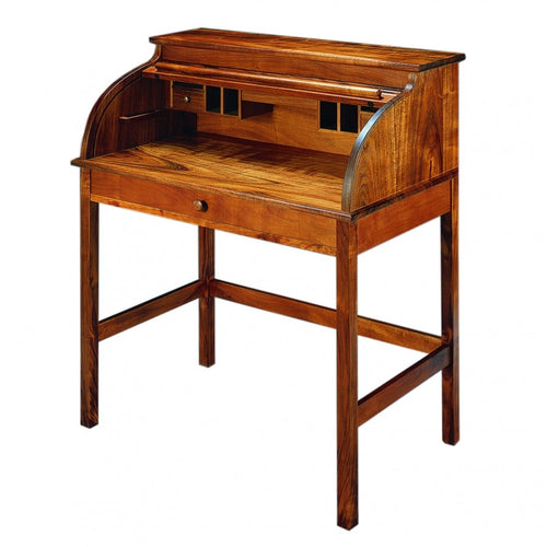 Ladies Rolltop Desk