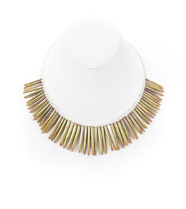 Vana Collar Necklace