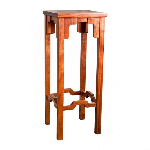 Lotus Plant Stand (LTSPS1)