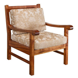 Waimea Lounge Chair (WMLCH2)