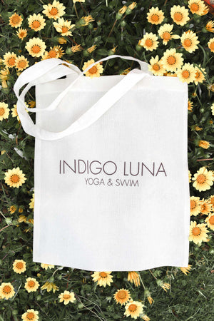 Load image into Gallery viewer, IL Tote Bag